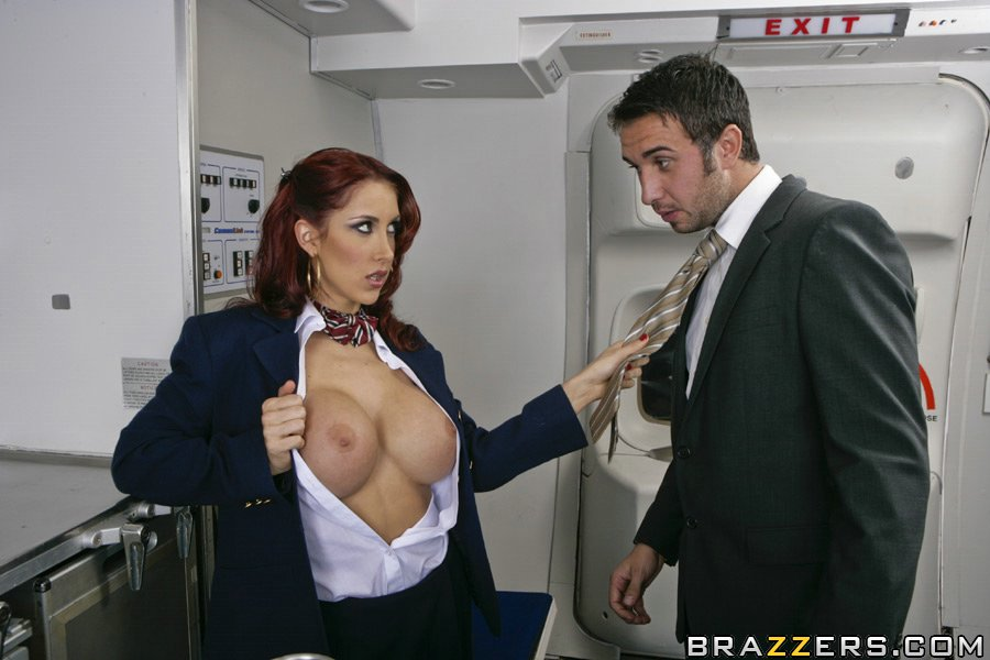 Nudist tits on a plane video girls getting